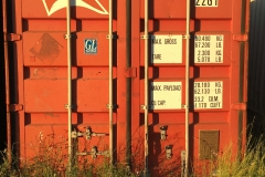 Oficinas-WV-Contenedores (11)